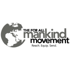 India Trip with For All Mankind Movement (FAMM)
